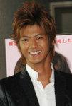 050528_kanojo_sub2.jpg